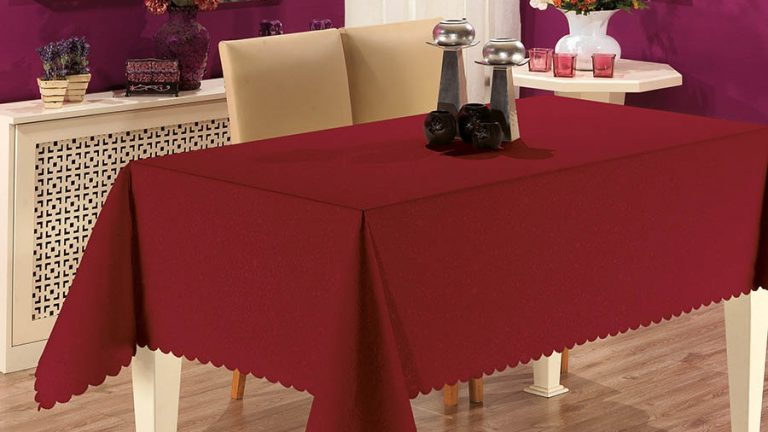 Embossed Collection Bordo / Bordeaux